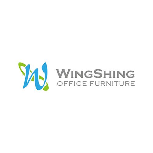 Wing Shing